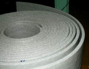 упаковка с энергофлексом