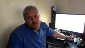 Видеоотзыв Валерия Шохова об услугах группы компаний Бережный Переезд #1