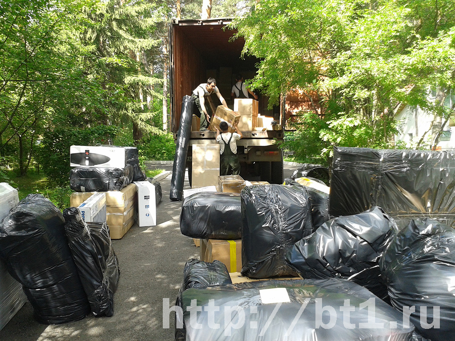 Cottage_move_1
